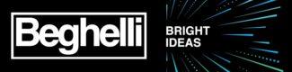 beghelli_logo_jpg1