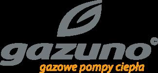 gazuno_logotyp_pion
