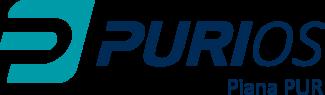 2017_loga-purios_piana_pur_rgb