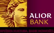 nowe-logo-ab-burgund
