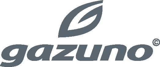 logo-szare-gazuno
