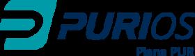 2017_LOGA PURIOS_piana_pur_RGB