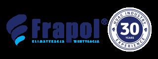 Frapol_Ikona_30 lat_PNG_2019-01