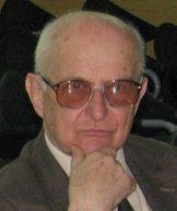 Robakiewicz