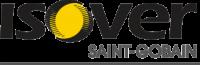 isover_logo2013