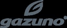 logo szare gazuno